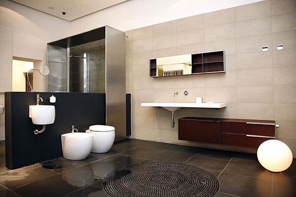 Design Plumbing and Gas Pty Ltd